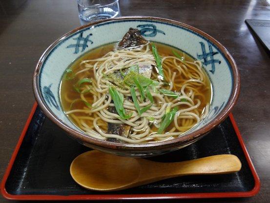 にしん蕎麦.JPG
