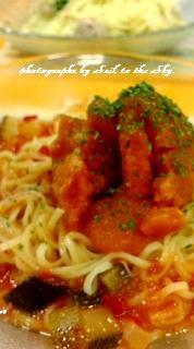 冷やしトマト冷麺.jpg