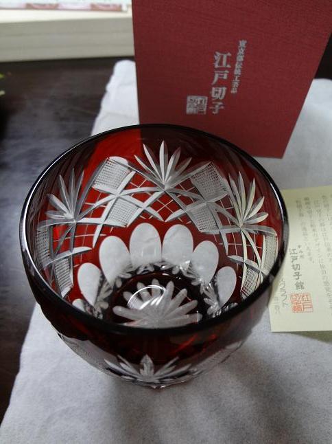 江戸切子館.JPG