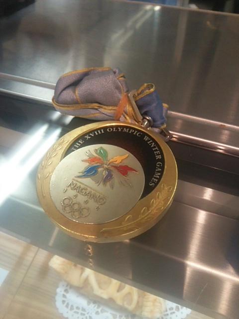 金メダル.JPG