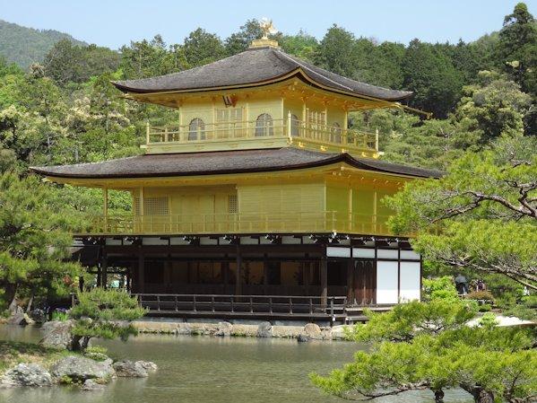 金閣寺.JPG